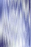 ζωηρόχρωμο κλωστοϋφαντο& Στοκ εικόνες με δικαίωμα ελεύθερης χρήσης