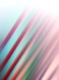 ζωηρόχρωμο λωρίδα προτύπων διανυσματική απεικόνιση
