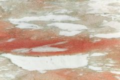 Ζωηρόχρωμο μαρμάρινο υπόβαθρο πετρών Στοκ Φωτογραφίες