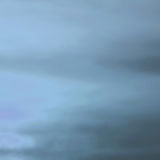 Ζωηρόχρωμο μπλε αφηρημένο υπόβαθρο Στοκ Φωτογραφία