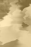 ζωηρόχρωμο πρότυπο Στοκ φωτογραφίες με δικαίωμα ελεύθερης χρήσης