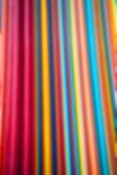 Ζωηρόχρωμο υπόβαθρο τέχνης γραμμών αφηρημένο Στοκ φωτογραφία με δικαίωμα ελεύθερης χρήσης