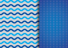 Ζωηρόχρωμο υπόβαθρο Abstruct Στοκ εικόνα με δικαίωμα ελεύθερης χρήσης