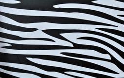 ζωική τυπωμένη ύλη ανασκόπη&sigm Στοκ εικόνες με δικαίωμα ελεύθερης χρήσης