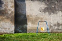 ΖΩΝΗ παιχνιδιών Στοκ Φωτογραφία