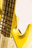 2011 ζωνών βαθιά του Ντουμπάι φεστιβάλ γκρίζα εκτέλεση macy τζαζ κιθάρων διεθνής Στοκ φωτογραφία με δικαίωμα ελεύθερης χρήσης