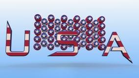 Ζωτικότητα αμερικανικών κειμένων φιλμ μικρού μήκους