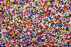 Ζύμη διάδοσης ζάχαρης Στοκ Εικόνες