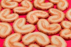 Ζύμη ριπών με τη ζάχαρη Στοκ Εικόνες