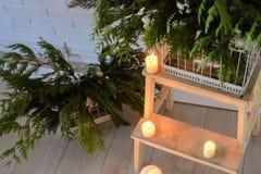 Ζώνη γαμήλιων φωτογραφιών Στοκ Εικόνες
