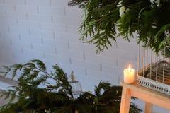 Ζώνη γαμήλιων φωτογραφιών Στοκ Φωτογραφία