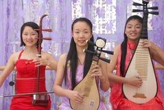 ζώνη κινέζικα στοκ φωτογραφία με δικαίωμα ελεύθερης χρήσης