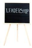 ηγεσία στοκ εικόνες