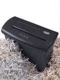 ηλεκτρικές λουρίδες κ&alp στοκ εικόνες με δικαίωμα ελεύθερης χρήσης