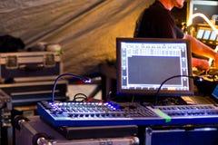 ηλεκτρική αστραπή Στοκ φωτογραφία με δικαίωμα ελεύθερης χρήσης