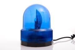 Ηλεκτρικοί φακοί έκτακτης ανάγκης Στοκ Φωτογραφία