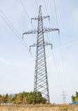ηλεκτρικός κεντρικός αγ& Στοκ εικόνες με δικαίωμα ελεύθερης χρήσης