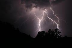 ηλεκτρικός Στοκ εικόνα με δικαίωμα ελεύθερης χρήσης