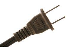 ηλεκτρικό απομονωμένο βύ&sigma Στοκ εικόνα με δικαίωμα ελεύθερης χρήσης