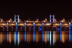 ηλεκτρικό υδροθεραπε&upsi Στοκ Φωτογραφίες