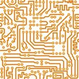 ηλεκτρονική άνευ ραφής σύ&sig απεικόνιση αποθεμάτων