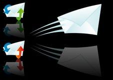 ηλεκτρονικό ταχυδρομεί&o