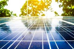 Ηλιακή κλήση στοκ φωτογραφία με δικαίωμα ελεύθερης χρήσης