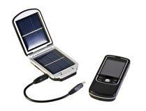 ηλιακός Στοκ φωτογραφία με δικαίωμα ελεύθερης χρήσης