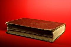 ηλικίας κλασικός στενός παλαιός επάνω βιβλίων Στοκ Εικόνα
