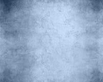 ηλικίας μπλε ανασκόπηση&sigmaf στοκ φωτογραφίες