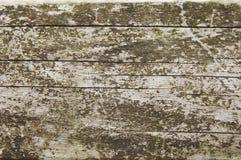 ηλικίας σύσταση ξύλινη Στοκ φωτογραφία με δικαίωμα ελεύθερης χρήσης