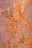Ηλικίας υπόβαθρο ή σύσταση χρωμάτων αποφλοίωσης στοκ εικόνες