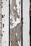 Ηλικίας χρωματισμένη ραγισμένη ξύλινη σύσταση επιφάνειας σε κακή κατάσταση στοκ φωτογραφίες με δικαίωμα ελεύθερης χρήσης