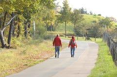 ηλικιωμένος ευτυχής ζε&u Στοκ εικόνες με δικαίωμα ελεύθερης χρήσης