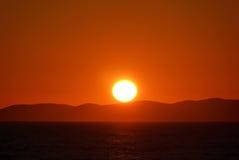 Ηλιοβασίλεμα 54 στοκ φωτογραφίες με δικαίωμα ελεύθερης χρήσης