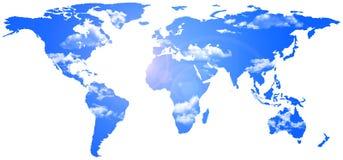 ηλιοφάνεια γήινων πλανητών ελεύθερη απεικόνιση δικαιώματος