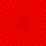 ηλιοφάνεια 03 απεικόνιση αποθεμάτων