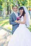 ημέρα ζευγών ο γάμος τους στοκ εικόνες με δικαίωμα ελεύθερης χρήσης