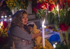ημέρα νεκρή Στοκ φωτογραφίες με δικαίωμα ελεύθερης χρήσης