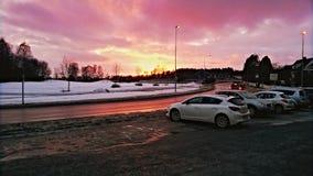 ημέρα τέλεια Στοκ εικόνα με δικαίωμα ελεύθερης χρήσης