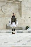 Ημέρα της ανεξαρτησίας 2013 της Ελλάδας Στοκ Φωτογραφίες