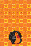 ημέρα των ευχαριστιών ανασ ελεύθερη απεικόνιση δικαιώματος