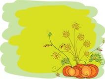 ημέρα των ευχαριστιών ανασ απεικόνιση αποθεμάτων