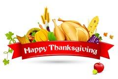 ημέρα των ευχαριστιών καρτώ