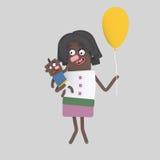 Ημέρα MothersΣτοκ φωτογραφίες με δικαίωμα ελεύθερης χρήσης