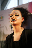 Ημέρες της ομορφιάς και της ικανότητας, διαγωνισμός σύνθεσης αισθήσεων μαγείας, Ζάγκρεμπ, Κροατία, 35 Στοκ φωτογραφίες με δικαίωμα ελεύθερης χρήσης