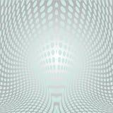 Ημίτοά πρότυπα γεωμετρικό αφηρημένο σύγχρονο Β σχεδίου υποβάθρου Στοκ εικόνα με δικαίωμα ελεύθερης χρήσης