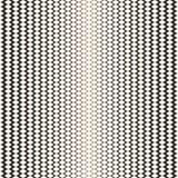 Ημίτονο άνευ ραφής σχέδιο, αφηρημένο υπόβαθρο Μοντέρνο σχέδιο για τις τυπωμένες ύλες, ντεκόρ, ύφασμα διανυσματική απεικόνιση