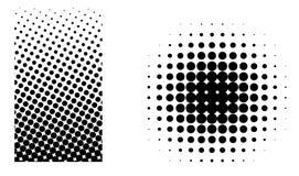 ημίτονο διάνυσμα στοιχεί&ome απεικόνιση αποθεμάτων