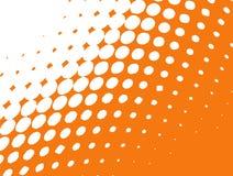 ημίτονο πρότυπο Στοκ φωτογραφία με δικαίωμα ελεύθερης χρήσης